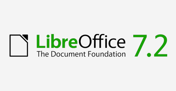 LibreOffice community receives an update to version 7.2.1 with bug fixes