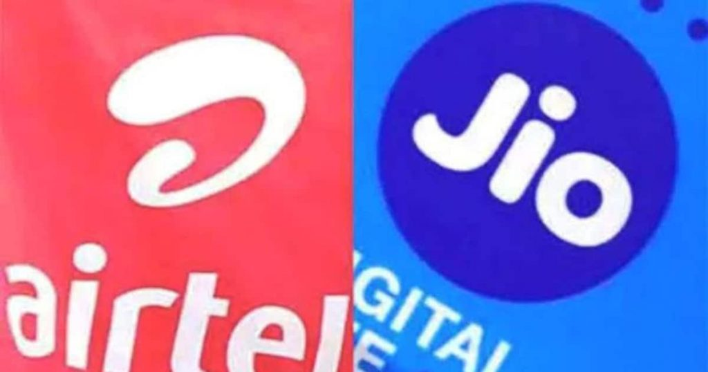 New agreement with Geo and Airtel;  Big data explosion in sight!