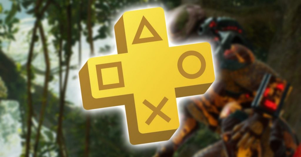 Now you can download the 3 free games for PS4 and PS5