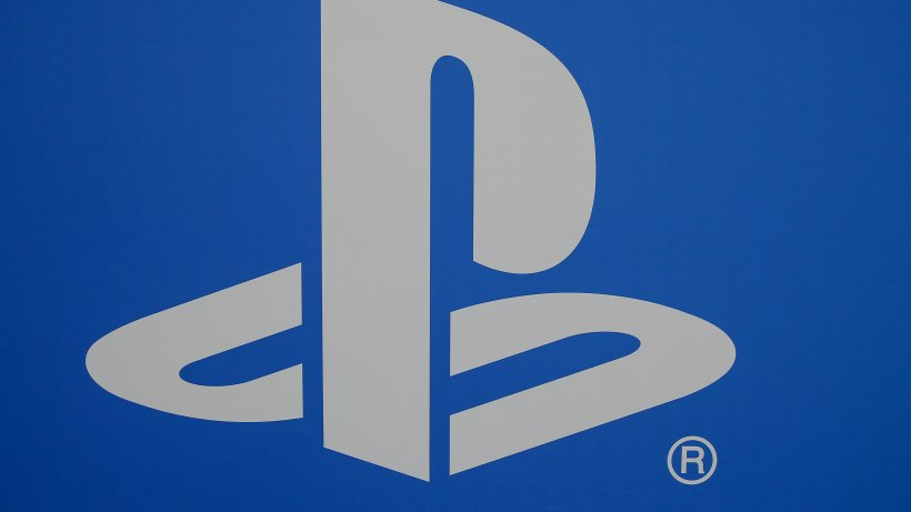 PS Plus in September (PS5 and PS4): These games are free and will expire