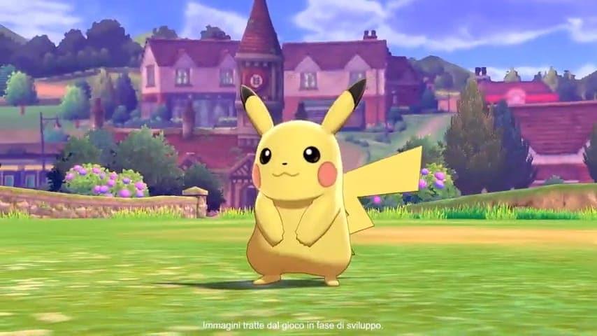 Preparate il vostro mazzo, Pokémon TCG è in arrivo anche su smartphone