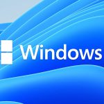 Test if you will be running Windows 11. Microsoft has released a new tool that will check the requirements for the PC: Živě.cz