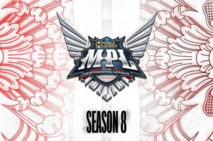 MPL Season 8