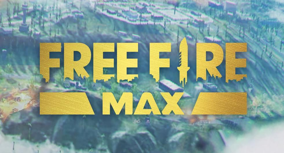 Free Fire Max: where to download the game on PC (Windows and Mac)    application    Google Play    App Store    Download    application    Freevere    Mexico    Spain
