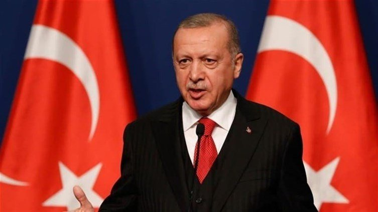 Turkey: we will take some steps to build new nuclear reactors
