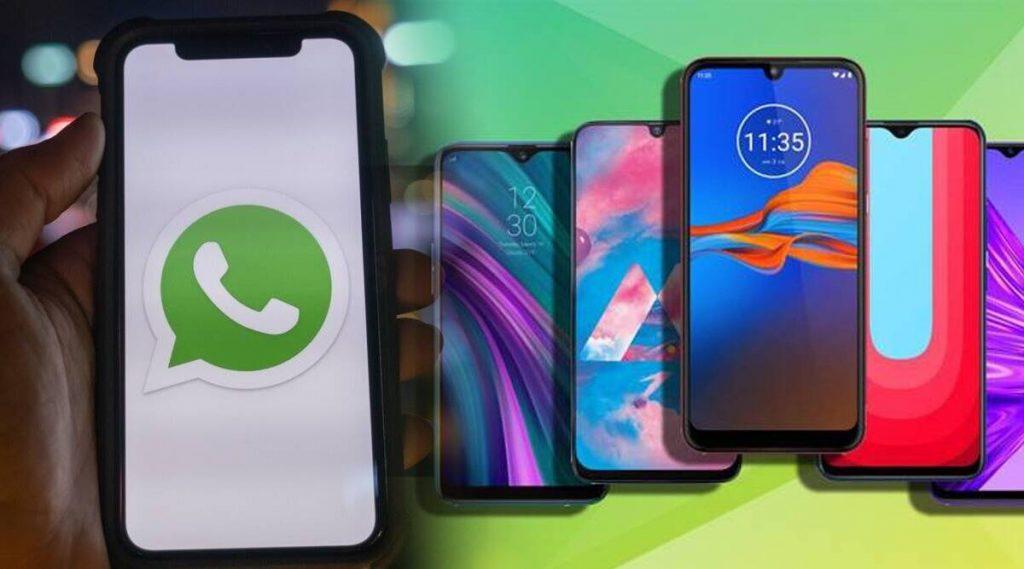 whatsapp will stop working on whatsapp