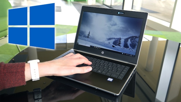 Will many Windows users face update issue in October?