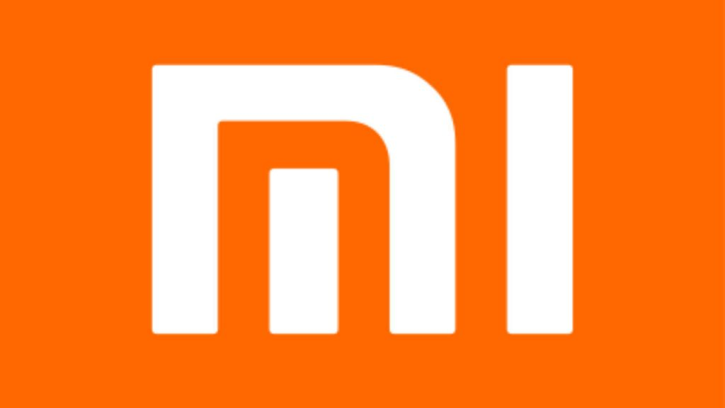 Xiaomi யின் அடுத்த போன் 200MP + 50MP கொண்ட டூயல் கேமரா கொண்டிருக்கும்.
