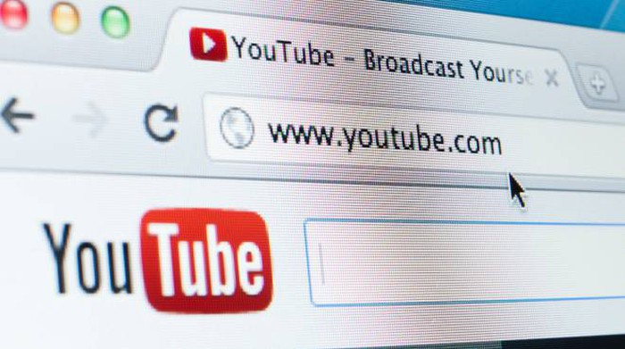 Youtube: does the function to download videos come?  - Magazine