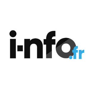 i-nfo.fr - Official application of iPhon.fr