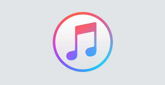 iTunes receives an update to version 12.12.1 with bug fixes
