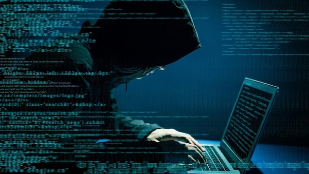 """Cybersecurity: Quebec Closes In On """"Ethical Hackers"""""""