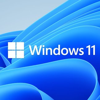 Windows 11: new features, system requirements, installation, download, launch, everything about the new Microsoft system