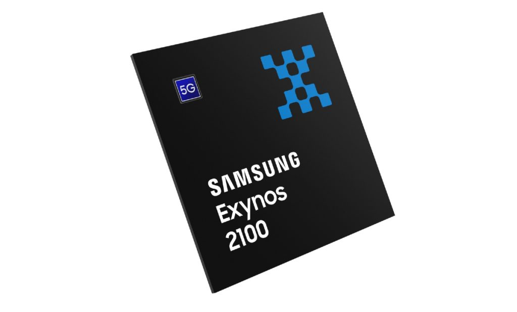 Samsung Exynos 2200 Mobile Processor Will Support Ray Tracing, So Fans Are Waiting For It    TechNews Technology News