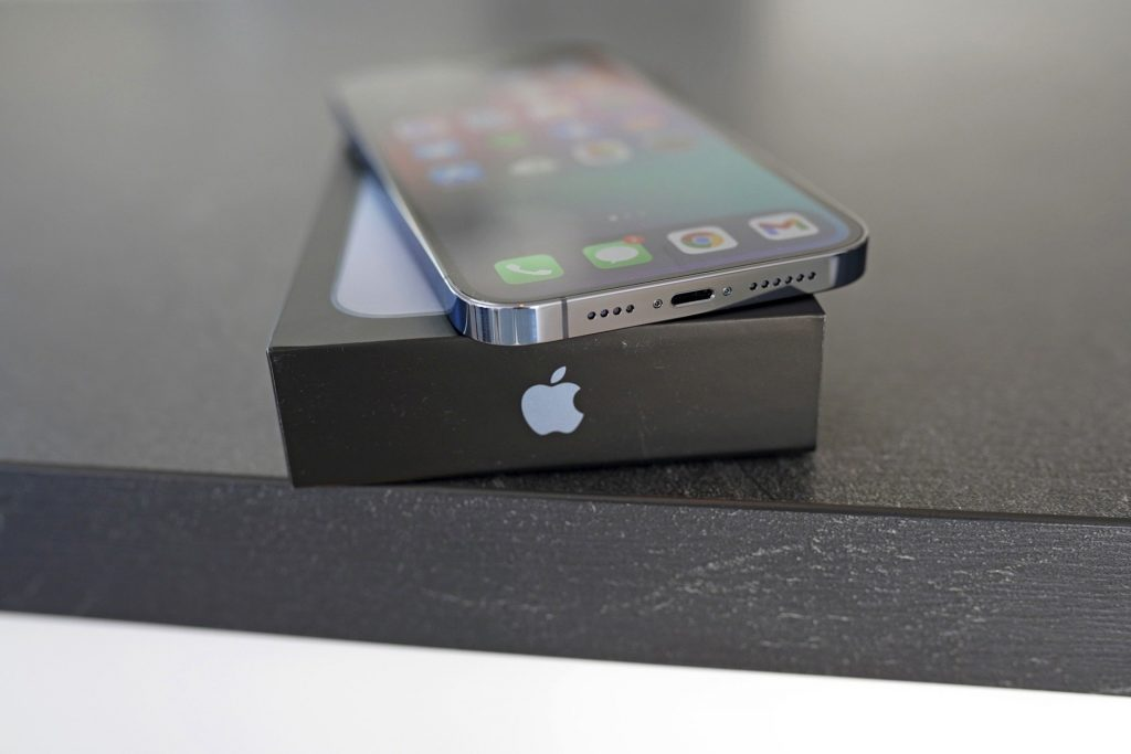 iphone 13 pro max 11