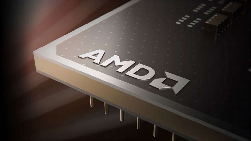 Windows 11 does not run correctly on AMD Ryzen CPU platforms;  Microsoft is trying to solve the problem