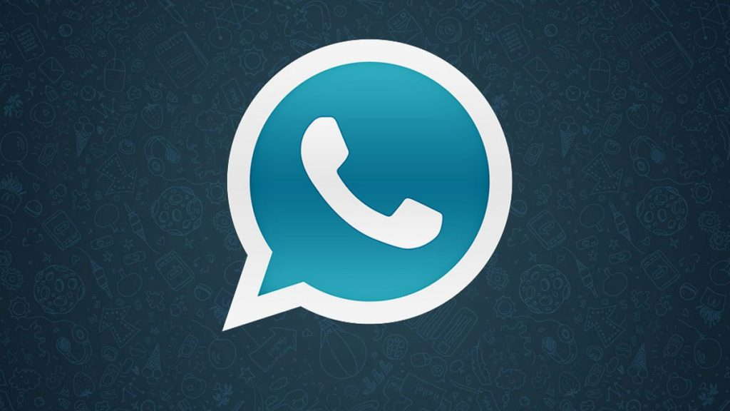 WhatsApp Plus 17.80.0 ya está aquí: descubre sus mejoras