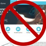 Mobi banking system failed, mBanking and eBanking do not work Business