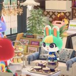 Switch Online Add-on Package and Animal Crossing DLC: here are the contents and prices