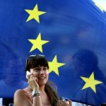 Europe will extend its free access for 10 years
