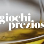 The history of Italy's oldest dessert wine