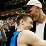 Best basketball league period opener: what to be expecting from German NBA execs – activity