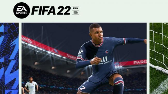 FIFA 22: monitor server health and health - News