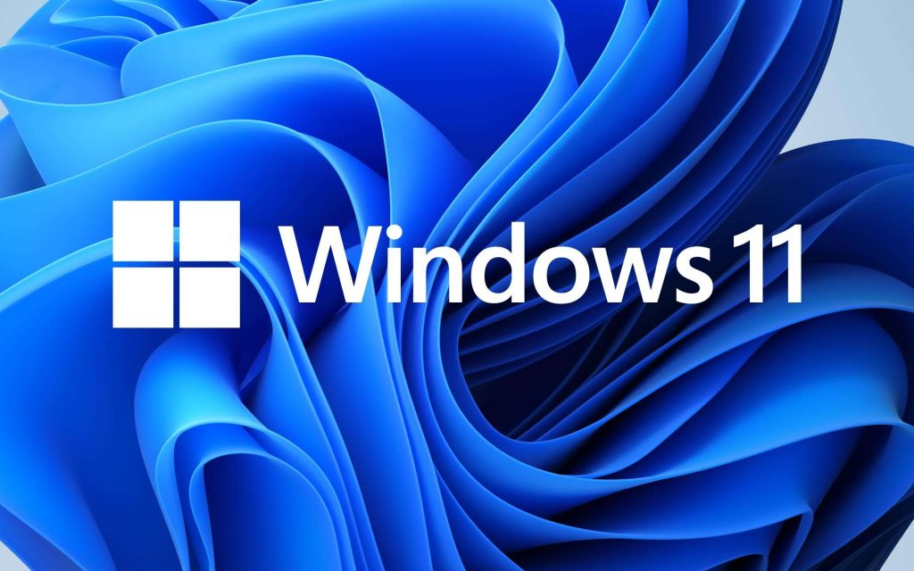 Windows 11 is available: download the update