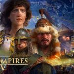 How to down load Age of Empires IV now by means of the Xbox software (93 GB) |  Xbox 1