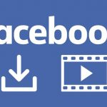 How to down load Facebook video clips on Personal computer and cell devices?