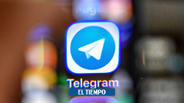 How to download YouTube videos with Telegram - Technology News - Technology