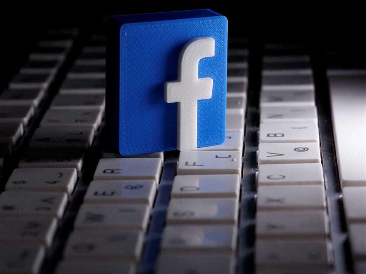 تعرضت للاختراق.. خبير في أمن المعلومات يوضح سبب تعطل فيسبوك ومنتجاته