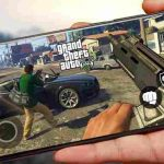 In Seconds … How To Run Grand Theft Auto 5 Visa Free Game On Android Devices, iPhone And Computers