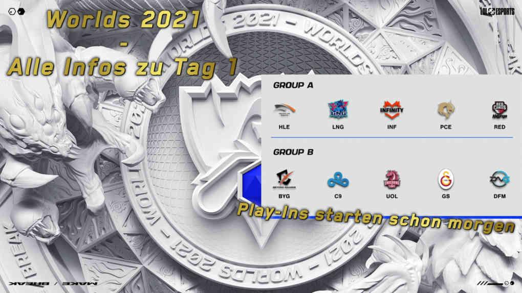 world tag 1 2021