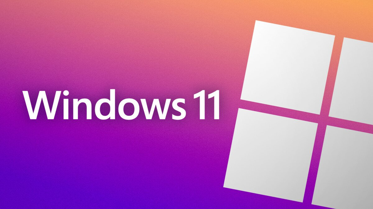 Windows 11 will be released on Tuesday, October 5