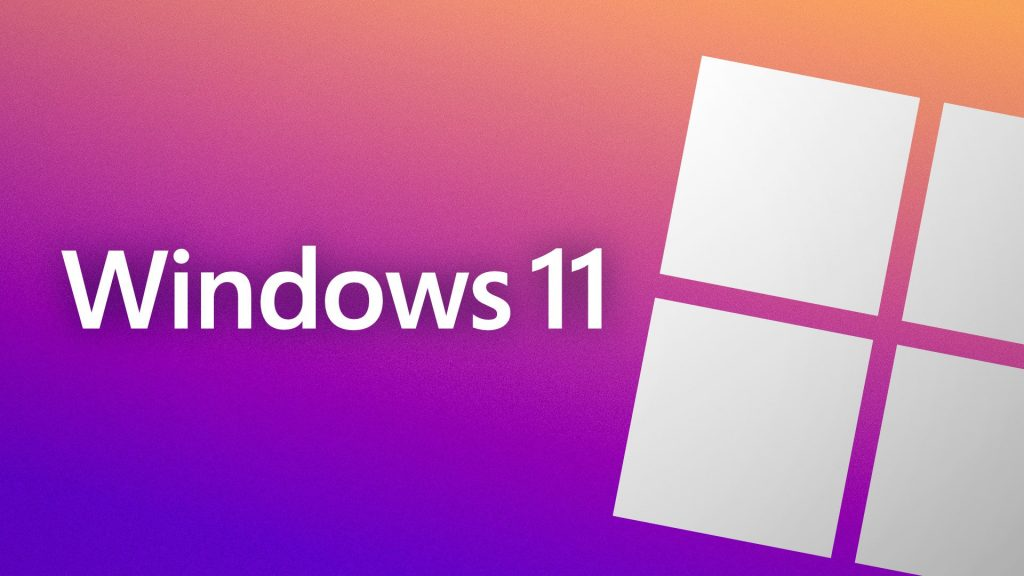 Planning to install Windows 11 on Tuesday, when it launches?