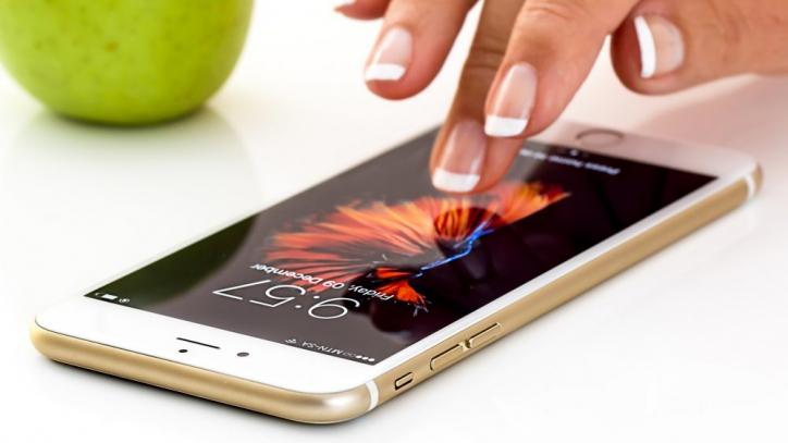 SANS veröffentlicht Report zur Smartphone-Sicherheit