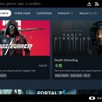 Steam Deck: Valve explains how to tell if a game is compatible with the device