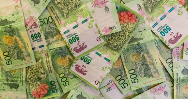The Argentine fintech looking for 22 employees with very high salaries: $ 350,000 per month