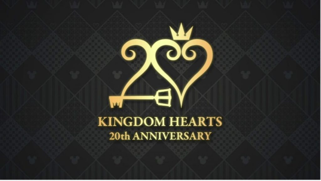 The Kingdom Hearts series is preparing to land on Switch in the cloud version