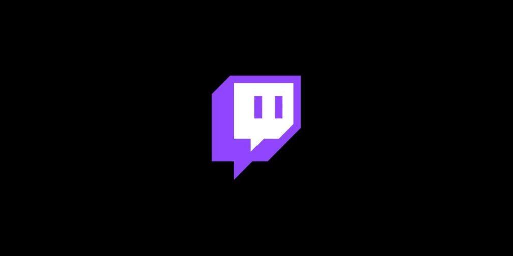 The Twitch platform victim of a hack