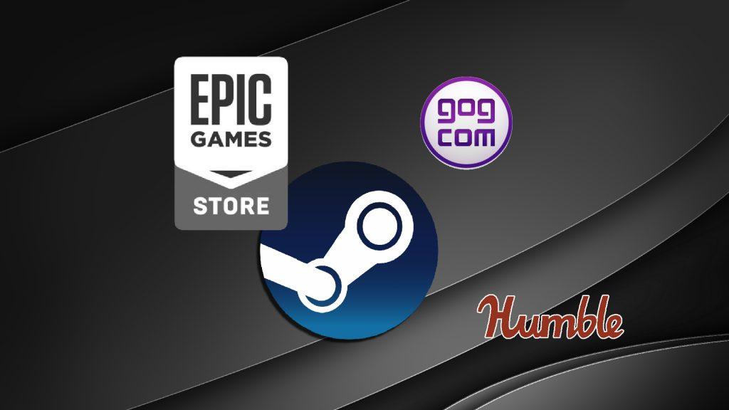 Jeux PC Gratuits