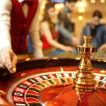 What is Casino link building and how can it enhance Business?