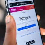 How to Get Real Likes on Instagram